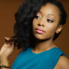 Jazz this week: Alicia Olatuja, jazz for Valentine's Day, and more