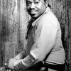 Musician page: Little Johnny Taylor