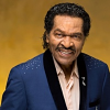 "Bobby Rush Earns Grammy Nomination for Down in ""Louisiana"""