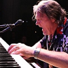 "Read ""Brian Auger's Oblivion Express at the Tangier in Akron"""