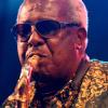 """Read """"Getatchew Mekurya: Negus Of Ethiopian Sax"""""""