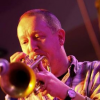 "Read ""Andy Hague Quintet at The Bronx Bar"" reviewed by Barry Witherden"