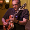Guitar Great John Tropea's Complete Catalogue Now Available For Digital Download