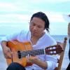 Don Soledad Quartet Presents: Arte Y Pasion