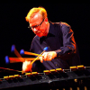 "Read ""Gary Burton: The Art of Listening"" reviewed by Mike Brannon"