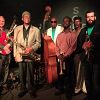 Arpeggio Jazz Ensemble