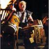 Daihachi Oguchi