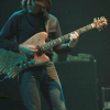 Danny Kortchmar