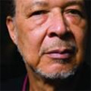 "Read ""Dave Burrell: Philadelphia, PA, January 18, 21 and 30, 2012"""