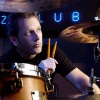 Jazz Musician of the Day: Dave Weckl