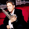 "Read ""Dave Koz:  A Holiday Tradition"" reviewed by Cheryl Hughey"