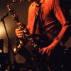 Dave Tofani