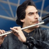 "Read ""Jazz Flute: World on a String and Flutevibes"""