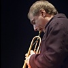 All About Jazz user David Weiss