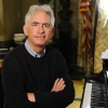 "Read ""David Benoit: Orchestral Stories"" reviewed by Woodrow Wilkins"