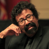 A Conversation with NEA Jazz Master David Baker