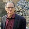 David Ruther