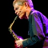 "Read ""David Sanborn: Stick Out Your Tongue"" reviewed by"