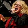 Musician page: Julie Michels