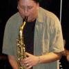 Gregory Dudzienski