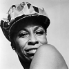 "Read ""Birthday Shout-outs to Betty Carter and Stevie Wonder"" reviewed by Mary Foster Conklin"