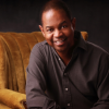 "Read ""Earl Klugh at the Blue Note Jazz Club"" reviewed by Mike Perciaccante"