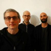 Musician page: Otolab
