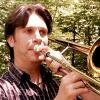 Michael Boschen