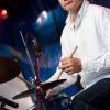 Joost Van Schaik