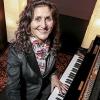Liane Fainsinger Quartet