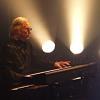 Prog Legend Eddie Jobson To Release Eddie Jobson – Live New Double CD