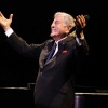 "Read ""Tony Bennett at Birmingham Symphony Hall"""