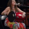 Catarina dos Santos