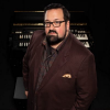 "Read ""Joey DeFrancesco at Chris' Jazz Café"" reviewed by Victor L. Schermer"