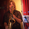 Danny Walsh Quintet