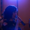 Musician page: Nina Richmond