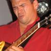 Freddie Bryant