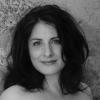 Musician page: Nina Ernst