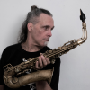 Saxophonist Patrick Brennan Interviewed at All About Jazz