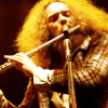 "Read ""A Late Autumn Evening With Jethro Tull in Ottawa, Canada"" reviewed by"