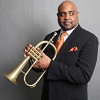 "Read ""Terell Stafford at Sweet Rhythm and ""New Beginnings"""" reviewed by Dr. Judith Schlesinger"
