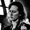 The Jazz Gallery ONLINE presents the LOCKDOWN Sessions with Anna Webber, Jonathan Finlayson, Jaleel Shaw, + Gretchen Parlato