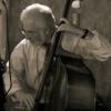 Rick Maida