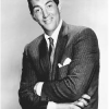Dean Martin's Holiday Show
