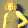 Deborah Opie