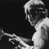 Musician page: Jimmy Raney