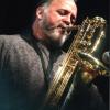 Denis Diblasio Quartet In Collingswood Thurs. Oct. 2nd!
