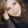 """Find A Heart"" February 9-13 With 2016 Best Jazz Vocal Grammy Nominee Denise Donatelli"