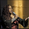 Denise King at Society Hill Playhouse on February 16th