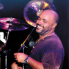 Dennis Chambers With Leni Stern Quartet Live Streaming & In-person Concert